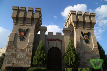Medieval Times-7454