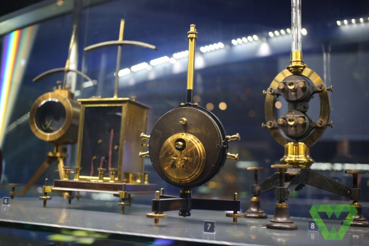Chicago Museum of Science and Industry-5776