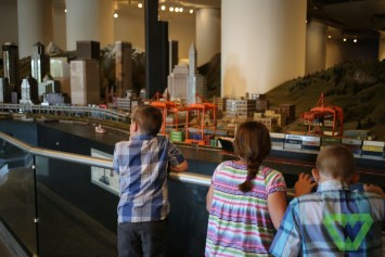 Chicago Museum of Science and Industry-5869
