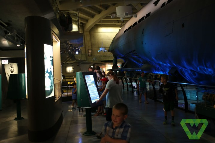 Chicago Museum of Science and Industry-5903