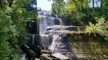 Dunn's Falls-10