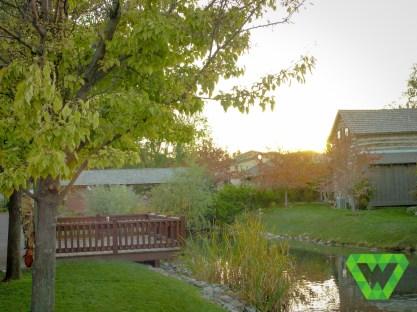 Gardner Village