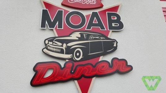 Moab Diner-160415