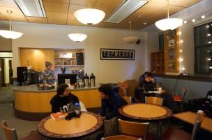 https://i1.wp.com/wesleyanargus.com/wp-content/uploads/2014/01/Ho_Espwesso_cafe2-304x202.jpg?resize=304%2C202