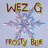 Frosty Blue (Chillout)
