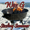 Sizzling Summer (Chillout)