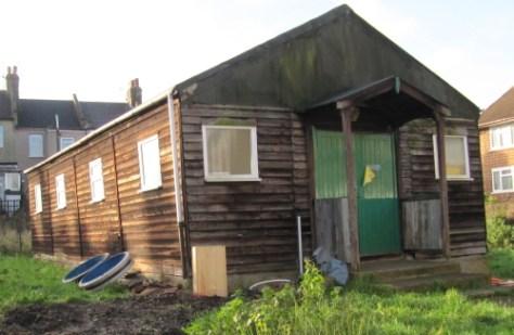 hut 2013