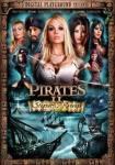 pirates-2-stagnettis-revenge-2008-stv-rated-r-ver