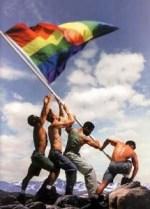 raising_gay_flag
