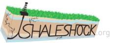 shaleshock