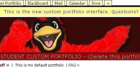 student-portfolio4