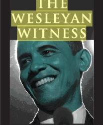 witnesscover2