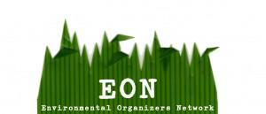 blog-logo-sushi-grass-317-2