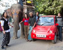 india_roadtour