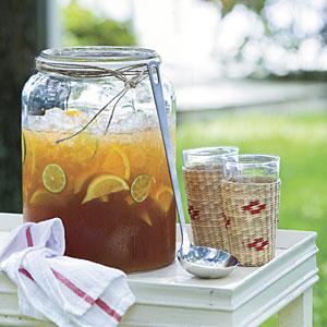 lemonade-tea-sl-1906318-l
