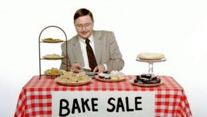 get-a-mac-bake-sale