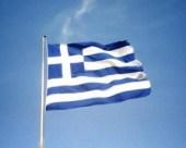 greek_flag.jpg_527720975