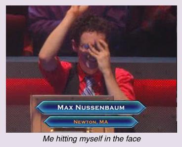 millionaire-face