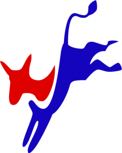 democrat_donkey_logo-240x300