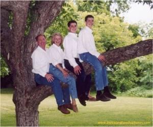 family-tree-lr-b