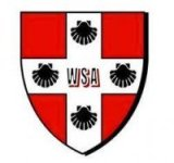 wsa shield