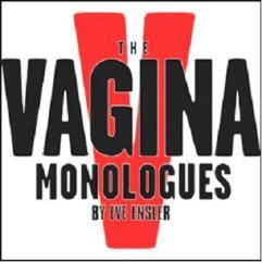 1-vaginamonologues