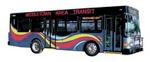 Middletown Area Transit MAT M-Link