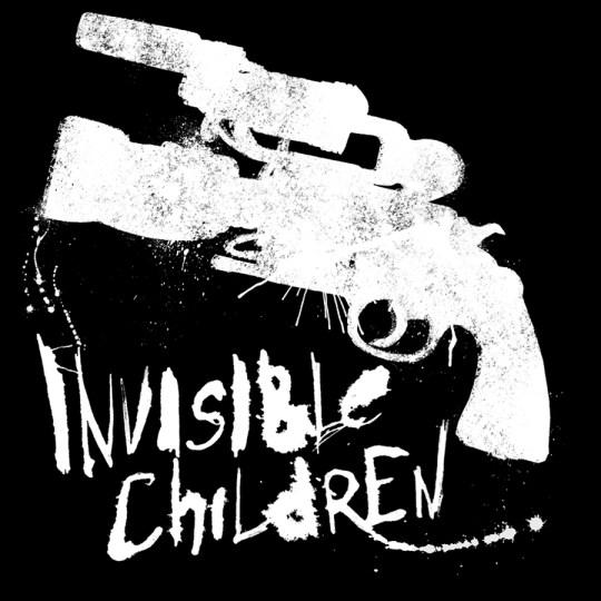 KSHMR & Tigerlily - Invisible Children (KSHMR Remix) | We