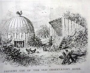 observatory hall 4