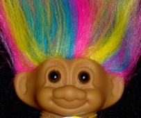 GOOD-LUCK-LUCKY-TROLL-DOLL2
