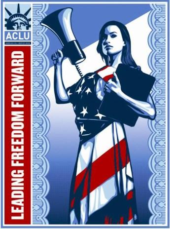 SHEPARD-FAIREY-ACLU