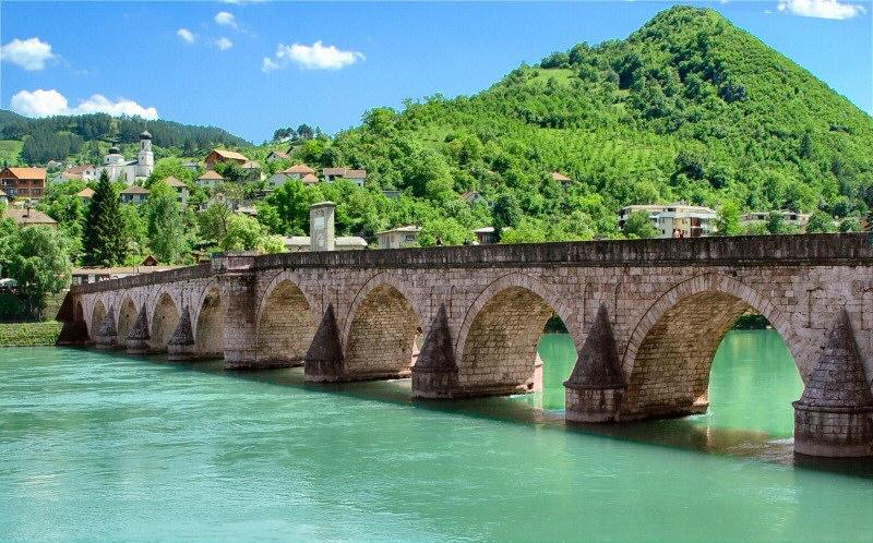The-Bridge-on-the-Drina.jpg