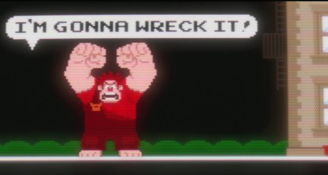 wreck-it-ralph-game-review-0