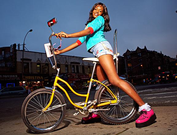 azealia-banks-bike