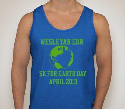 5K_for_Earth_Day_Tank_Top_Design