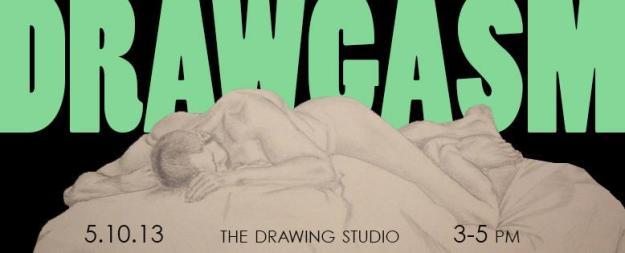 drawgasm