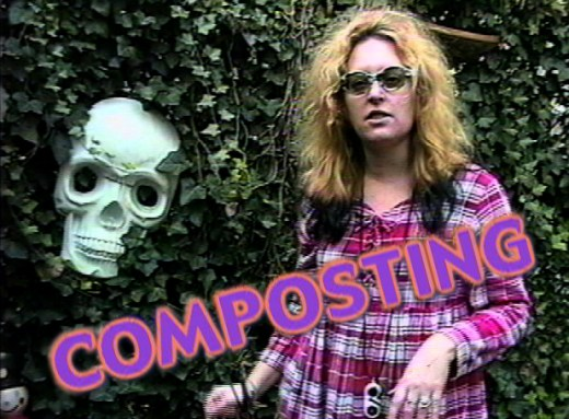 BigTeaParty-Composting319