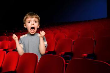 521600205_movie_theater_7_xlarge