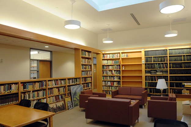 librarya