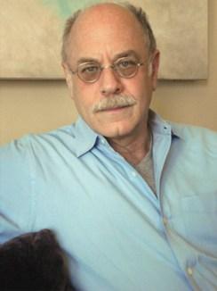 RobertGluck