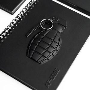 grenade02_web_grande