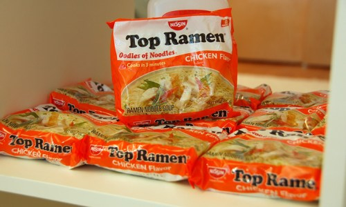 top-ramen1