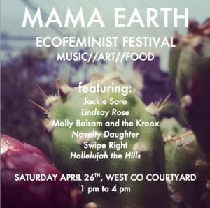 Mama Earth JPEG