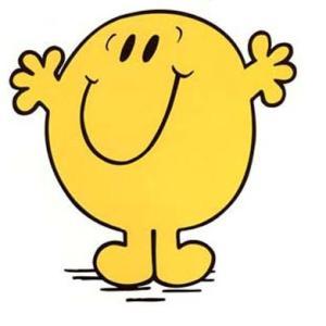 Mr.Happy_