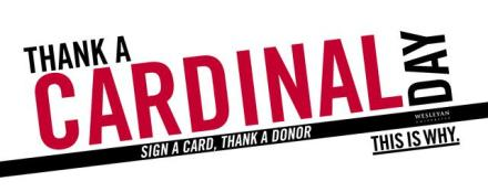 Thank_A_Cardinal_Banner_page_001