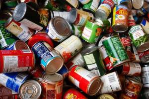 canned-food-contains-bpa-590