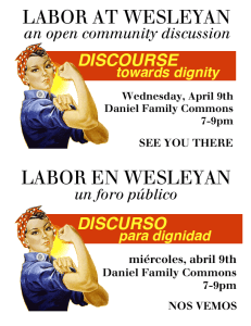 labor-en-wesleyan-april-9th
