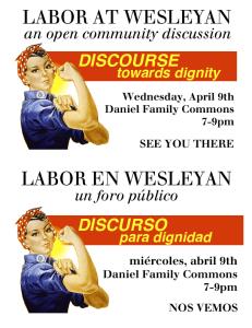 labor-en-wesleyan-april-9th