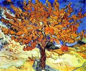 mulberry_tree_van_gogh
