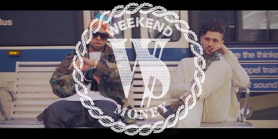 weekndmoney